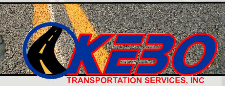 Kebo Transportation Services, Inc.